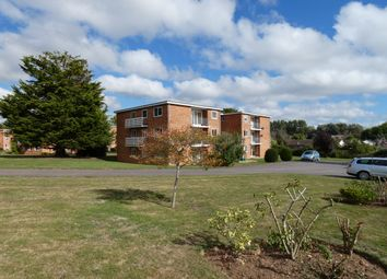Thumbnail 2 bed flat to rent in Suffolk Court Wiltshire Close, Taunton
