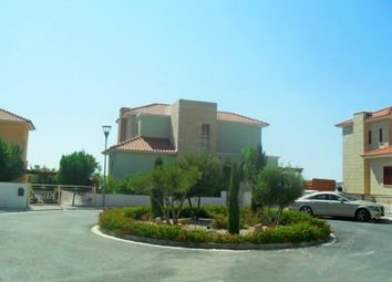 Thumbnail 5 bed detached house for sale in Limassol Town Centre, Limassol, Cyprus