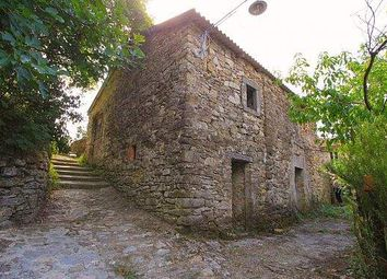 Thumbnail Barn conversion for sale in 54021 Bagnone Ms, Italy
