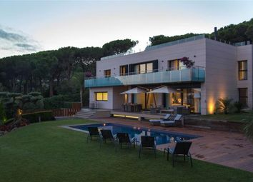 Thumbnail 6 bed property for sale in Rocaferrera, Barcelona, Catalonia, Spain