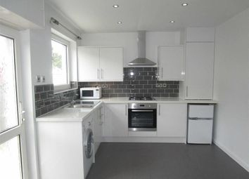 Thumbnail 2 bed end terrace house to rent in Brisco Mount, Egremont