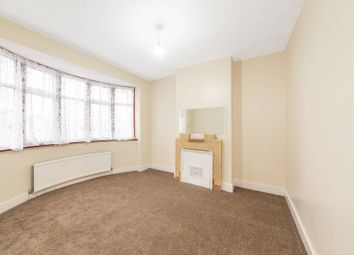 3 bed end terrace house for sale in Mount Pleasant, Alperton, Wembley HA0