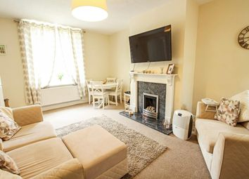 Thumbnail 3 bed terraced house for sale in Town Gate, Wyke, Bradford