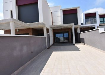 Thumbnail 3 bed villa for sale in Puerto De Mazarron, Puerto De Mazarron, Mazarrón, Murcia, Spain
