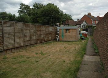 Thumbnail 3 bed semi-detached house to rent in Church Road, Kennington, Ashford