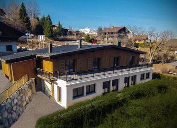 Thumbnail Studio for sale in St-Gervais-Les-Bains, Rhone-Alpes, 74, France