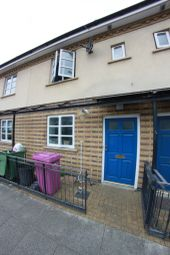 Thumbnail 5 bed shared accommodation to rent in Hainton Close, London