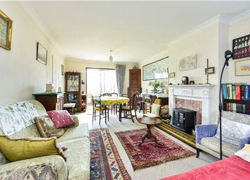 Thumbnail 3 bed semi-detached house for sale in Richmond Close, Bath, Somerset