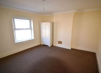 Thumbnail 3 bed terraced house to rent in Oversetts Road, Newhall, Swadlincote