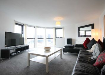Thumbnail 3 bed flat for sale in Fusion, 18 Middlewood Street, Salford