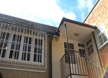 Thumbnail 3 bed flat to rent in St Johns Hill, Sevenoaks, Kent
