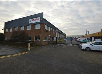 Thumbnail Light industrial for sale in 53 Imperial Way, Croydon, Surrey