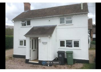 Thumbnail 2 bed detached house to rent in Edgebolton, Shrewsbury