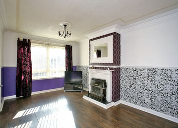 Thumbnail 4 bed terraced house to rent in Grandholm Street, Aberdeen AB244DL