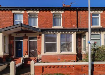 2 bed property for sale in Peter Street, Blackpool FY1