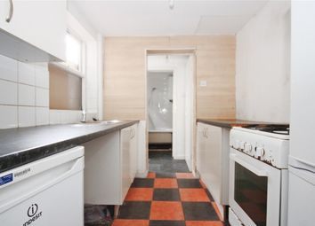 Thumbnail 2 bedroom flat for sale in Parr Stocks Road, St. Helens