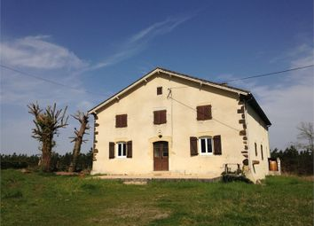 Thumbnail 3 bed property for sale in Aquitaine, Landes, Hagetmau Proche