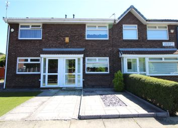2 bed detached house for sale in Pinewood Avenue, West Derby, Liverpool, Merseyside L12
