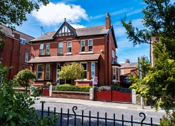 Thumbnail 3 bed semi-detached house to rent in St. Helens Road, Ormskirk