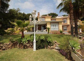 Thumbnail 6 bed villa for sale in Pinares De San Anton, Malaga, Spain