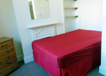 Thumbnail 6 bed property to rent in Miskin Street, Cathays, Cardiff