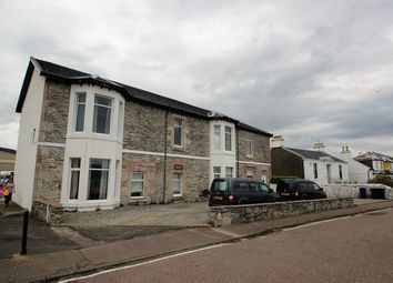 Thumbnail 16 bed flat for sale in Alexandra Parade, Dunoon