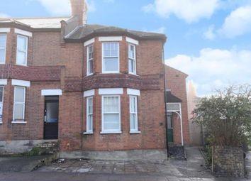 Thumbnail 2 bed flat for sale in Totteridge Lane, Totteridge