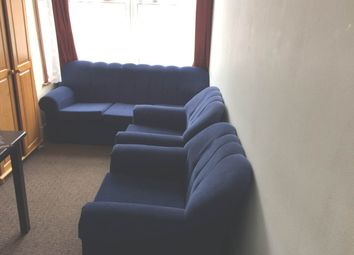 Thumbnail 3 bed property to rent in Rosslyn Crescent, Harrow-On-The-Hill, Harrow