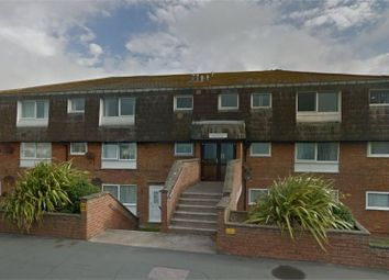 Thumbnail 1 bed flat for sale in 310 South Coast Road, Peacehaven, East Sussex