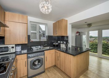 Thumbnail 2 bed bungalow for sale in Copperas Close, Shevington, Wigan