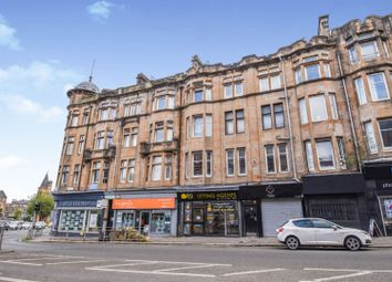 2 bed flat for sale in Causeyside Street, Paisley PA1