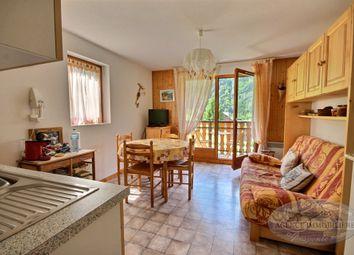 Thumbnail 2 bed triplex for sale in V18364, 182 Rue Impasse De La Grande Terche, 74430 St Jean D Aulps, Fran, France