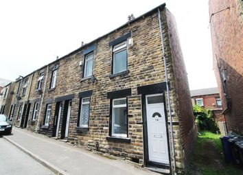 Thumbnail 2 bed property to rent in Castle Street, Barnsley