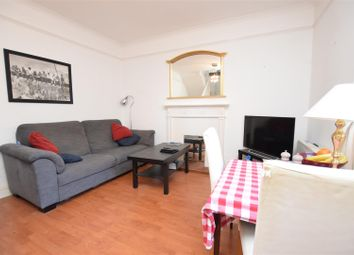 Thumbnail 1 bed cottage to rent in Oldfield Road, Hampton
