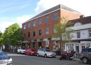 Office to let in Northbrook Street, Newbury RG14