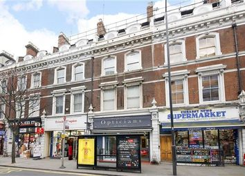 Thumbnail 1 bedroom flat for sale in Notting Hill Gate, London