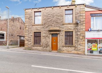 Thumbnail 3 bed semi-detached house for sale in School Lane, Brinscall, Chorley