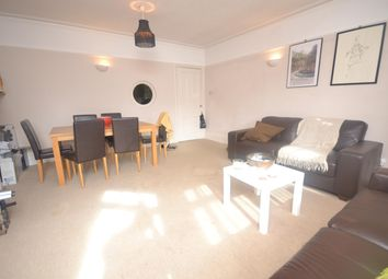 2 bed flat for sale in Christchurch Road, Reading RG2