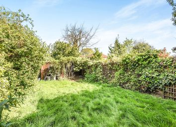 Thumbnail 3 bedroom semi-detached house for sale in Kingsmead Avenue, Tolworth, Surbiton