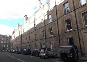 Thumbnail 1 bed flat to rent in Drumdryan Street, Tollcross, Edinburgh