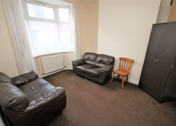 2 bed terraced house for sale in Beaumont Road, North Ormesby, Middlesbrough TS3