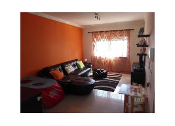 Thumbnail 3 bed apartment for sale in Pinhal Novo, Pinhal Novo, Palmela