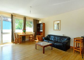 5 bed maisonette to rent in Timsbury Walk, Roehampton SW15