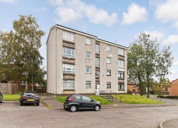 Thumbnail 1 bed flat for sale in Shawbank Place, Kilmarnock, East Ayrshire