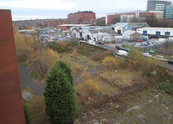 Dolly Lane, Leeds LS9