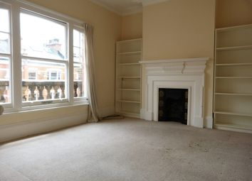Thumbnail 3 bedroom flat to rent in Fulham Park Gardens, Fulham