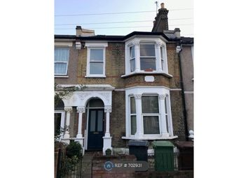 Thumbnail Room to rent in Walthamstow, London
