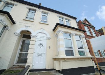 Thumbnail 2 bed flat to rent in Herbert Road, Hendon