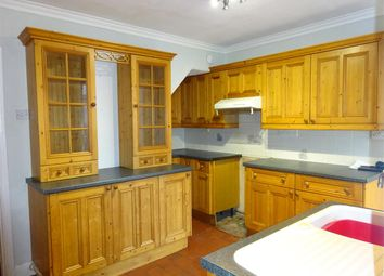 2 bed terraced house for sale in Moor Grove, Dringhouses, York YO24