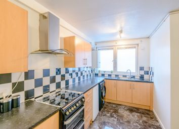 3 bed maisonette for sale in Gernon Road, London E3